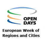 Open Days without date