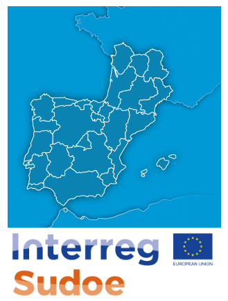 INTERREG-SUDOE-01