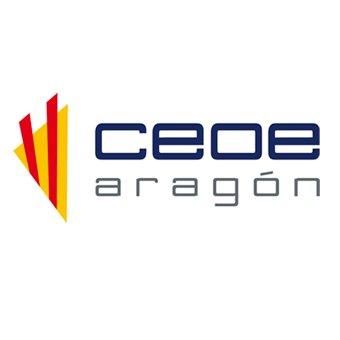 CEOE_log