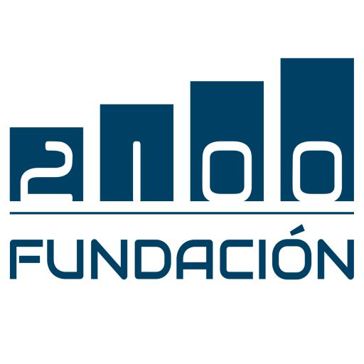 Fundacion2100_logo