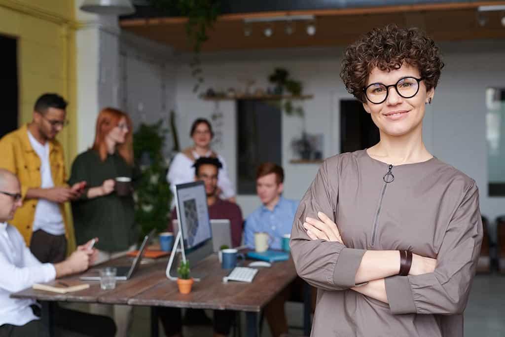 liderazgo-a-traves-de-la-innovacion-y-la-creatividad