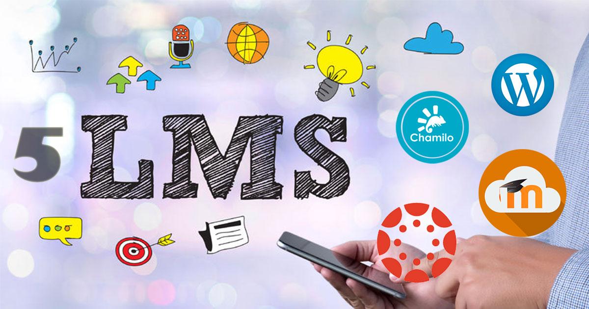 5-mejores-lms-plataforma-elearning-facebook