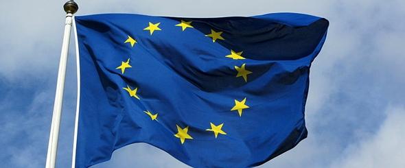 12x5-bandera-europa