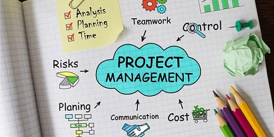 gestor-de-proyectos