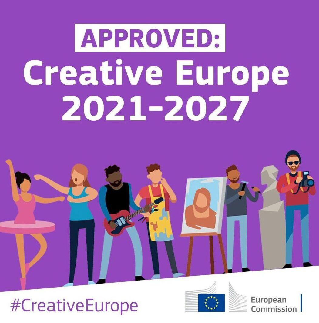 Nuevo-Programa-Europa-Creativa-2021-2027-e1615370837417