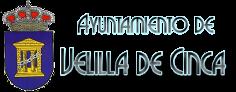 Ayto_VelillaCinca_log