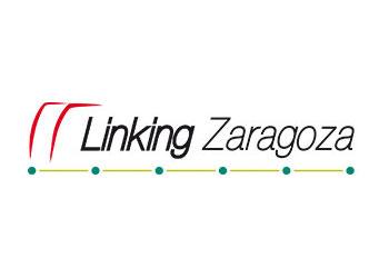 linkingzgz_log